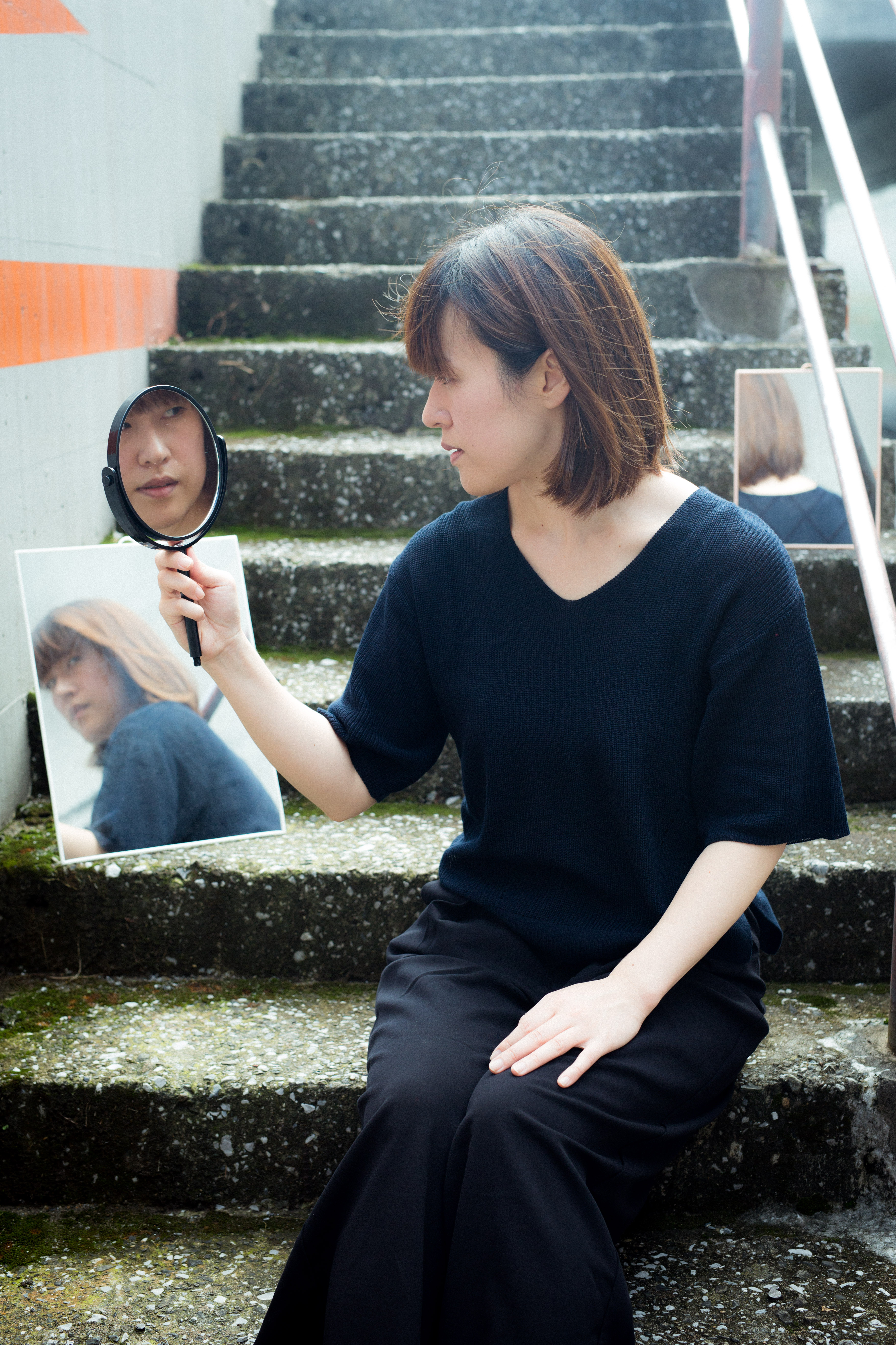 西井夕紀子