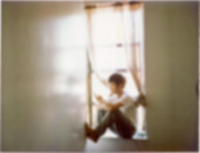 写真家 廣田達也