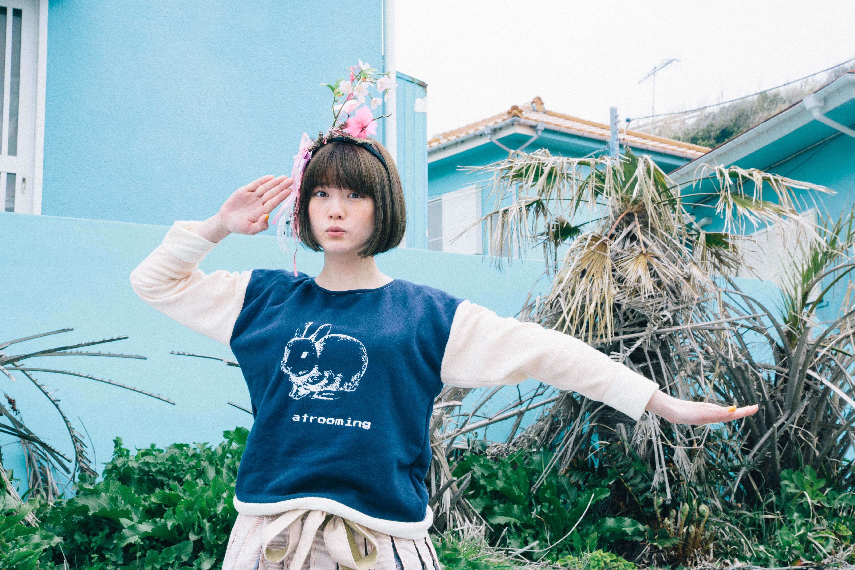 erimiyazaki