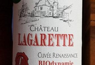 Cuvée Renaissance 2009