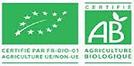 Certif_Bio.png