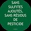 Certif_SansSulfite.png
