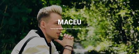 Maceu.png
