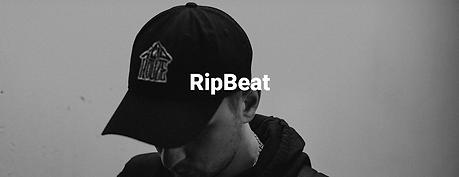 RipBeat.png