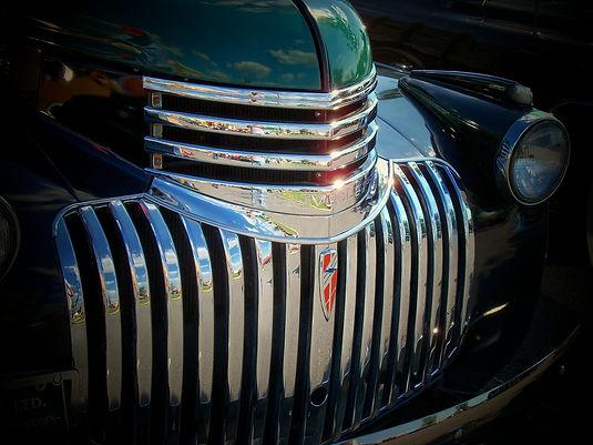 OC Chevy Truck.jpg