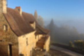Beautiful Perigord House.jpg