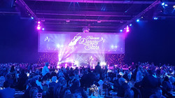 Harcourts Dancing With The Stars 201