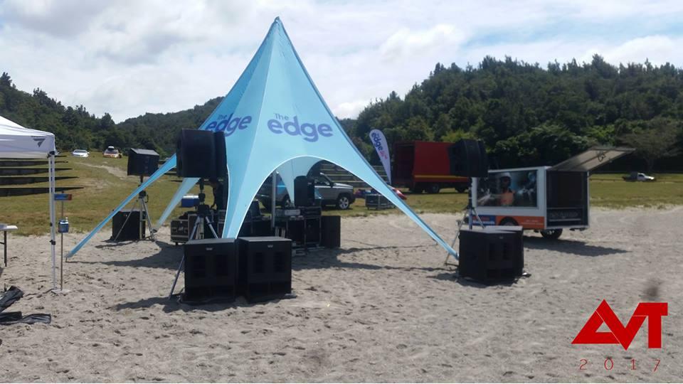 Beach & Beats 2017
