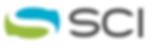 SCI_logo1.png