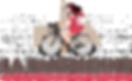 LOGO-LA-PARISIENNE-COMPLET-2016-1024x668_edited.png
