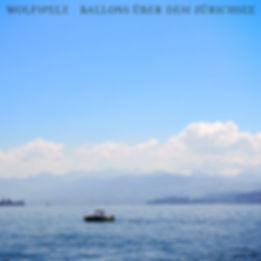 Wolfspelz_Spotify_Cover.jpg