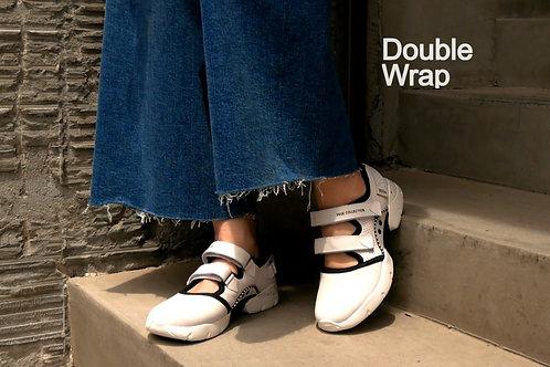DoubleWrap