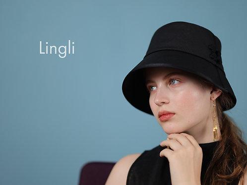 Lingli