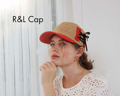 R_L_cap_natural_orange.jpg