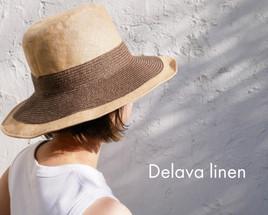 Delava linen_02.jpg