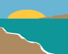 beach-landscape-1086751_1920.png