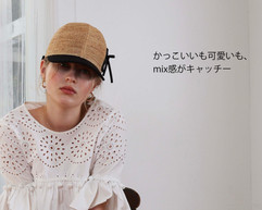 R_L_cap_b.jpg