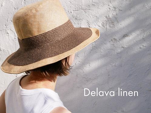 Delave Linen