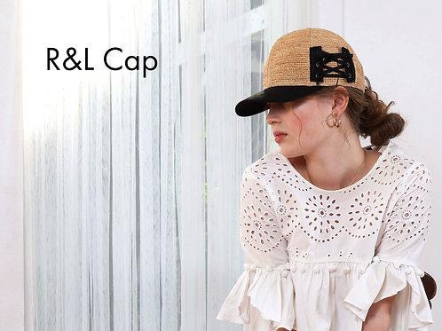 R&L Cap