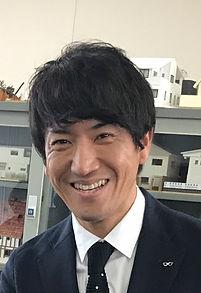 若松さん.JPG