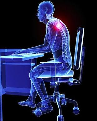 posture at desk.jpg