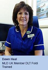 dawn-lymphoedema-clinic-hampshire.jpg