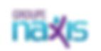 logo-center-naxis.png