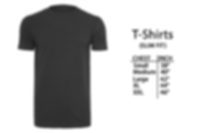 t-shirt-size-guide.png