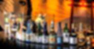 drinks-2140700_960_720.jpg