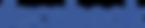 facebook logo (28).png