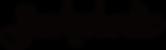 Sakeholic_logo_black.png