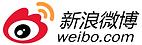 sina-weibo-chinese-social-media-marketin