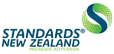 snz-logo.png