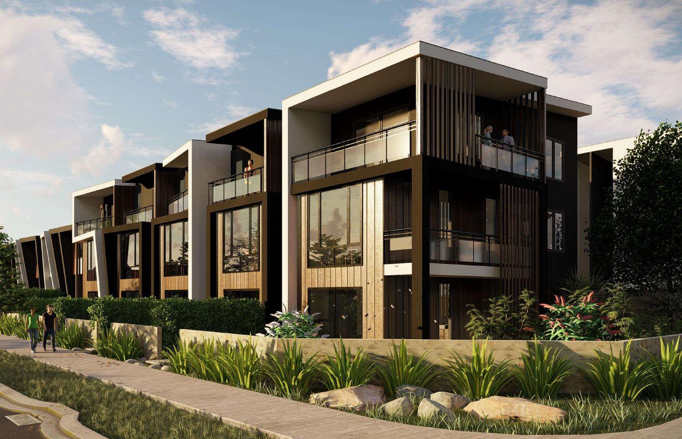 Residential Design