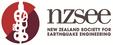 nzsee_logo.png