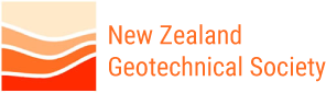 nzgs_logo.png