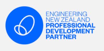 ENZ-logo.png