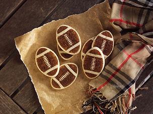 cookies_long.jpg
