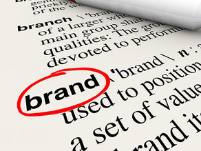 Business Thought: Branding the Brave