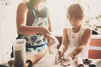 Mother Daughter Baking.jpg