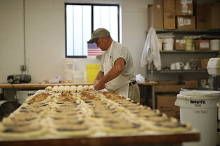 Photography_commercial_bakery_1.jpg