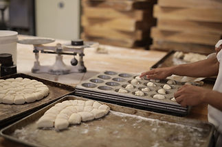 Photography_commercial_bakery_2.jpg