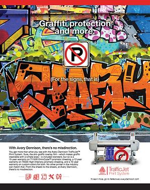 AD_Graffiti.PNG