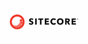 sitecore png.png