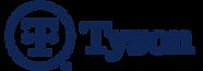 Tyson_Logo_H_Blue_Spot.png