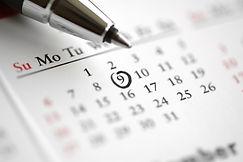 Calendar_circled date.jpg