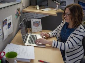 Employee Spotlight: Lori Defranza