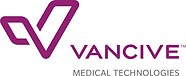 Vancive_logo_horiz_tm.png