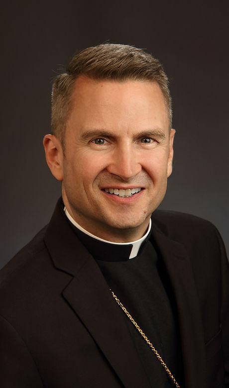 bishop ron .jpg