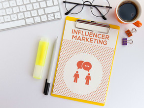 Boost Awareness and Credibility Through Influencer Marketing